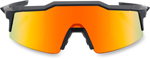 100% - SPEEDCRAFT SL Performance Sunglasses