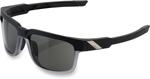 100% - TYPE S Performance Sunglasses