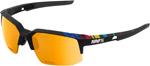 100% - SPEEDCOUPE Performance Sunglasses