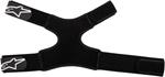 ALPINESTARS Dual Strap Kit for Fluid Pro / Tech Carbon Knee Brace
