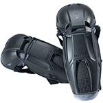 THOR Motocross Quadrant Elbow Guards (Black)