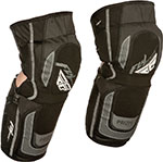 FLY Racing MTB - PRIZM Knee Guards