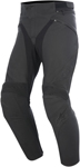 Alpinestars 2016 JAGG Leather Road/Track Riding Pants (Black)