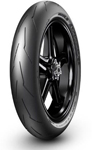 Pirelli Diablo Supercorsa SP V3 Front Radial Tire 120/70 ZR 17 (58W) TL SP (Supersport)