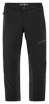 Icon 1000 NIGHTBREED Textile Riding Pants (Black)
