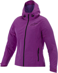 Alpinestars Stella TORNADO AIR Textile Motorcycle Jacket (Pink)