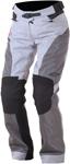 Alpinestars 2016 Stella SONORAN AIR Drystar Touring Over-Pants (Grey/Grey)