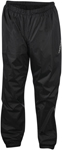 Alpinestars HURRICANE Waterproof Motorcycle Rain Pants (Black)