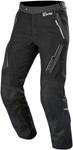 Alpinestars BRYCE Gore-Tex Sport-Touring Motorcycle Riding Pants (Black)
