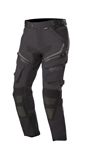 Alpinestars REVENANT Gore-Tex Pro Textile Adventure Touring Pants (Black)