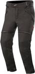 Alpinestars STREETWISE Drystar Riding Pants (Black)