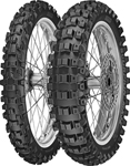 Pirelli Scorpion MX MX32 Mid Hard Rear Bias Tire 110/90 - 19 62M NHS (Motocross)