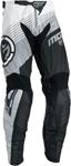 MOOSE Racing MX Motocross Offroad 2016 SAHARA Pants (Stealth)