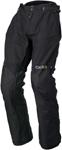 MOOSE Racing Adventure Touring Dual Sport 2016 ADV1 Pants (Black)