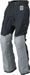 MOOSE Racing Adventure Touring Dual Sport 2016 EXPEDITION Pants (Black/Grey)