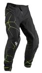 Thor MX Motocross Men's Prime Pro Pants (INFECTION Black/Acid)