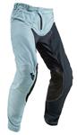 Thor MX Motocross Men's Prime Pro Pants (JET Midnight/Sky)