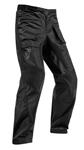 Thor MX Motocross Men's Terrain Over-Boot Pants (Black)