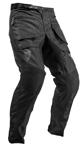 Thor MX Motocross Men's Terrain In-Boot Pants (Black)