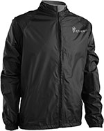 THOR MX 2016 Motocross/Offroad/Dual Sport Men's PACK Jacket (Black/Charcoal)