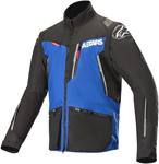 Alpinestars Offroad VENTURE R Jacket (Blue/Black)