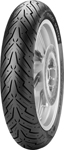 Pirelli Angel Scooter Rear Bias Tire 150/70 - 13 64S TL (Scooter)