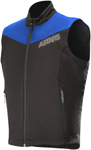 Alpinestars Offroad SESSION Race Vest (Blue/Black)