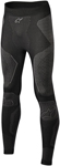 Alpinestars Ride Tech Winter Undersuit Bottom/Pants