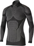 Alpinestars Ride Tech Winter Long-Sleeve Undersuit Top/Shirt