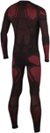 Alpinestars Ride Tech Summer 1-Piece Undersuit