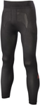 Alpinestars Tech Under Layer Pants (Black)