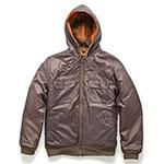 ALPINESTARS Mira Costa Jacket (Brown)