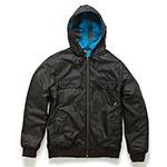 ALPINESTARS Mira Costa Jacket (Black)