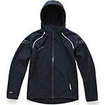 ALPINESTARS GS Formula Jacket (Black)
