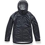 ALPINESTARS GS Qualifier Jacket (Black)