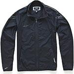ALPINESTARS GS Paddock Jacket (Black)