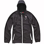ALPINESTARS Next Jacket (Black)