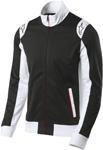 Alpinestars SPA TRACK Jacket (Black)