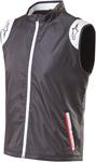 ALPINESTARS FORMULA Casual Track Vest (Black)