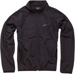 Alpinestars 2017 MOTION Casual Jacket (Black)