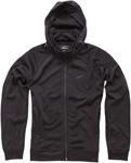 Alpinestars 2017 ADVANTAGE Casual Hoody Jacket (Black)