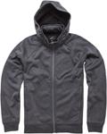 Alpinestars 2017 ADVANTAGE Casual Hoody Jacket (Charcoal)