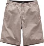 Alpinestars DELTA Chino Shorts (Khaki)