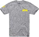 ALPINESTARS TRIAD T-Shirt (Gray)