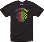 ALPINESTARS DUPES T-Shirt (Black)