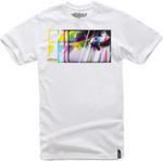 ALPINESTARS PRIZE T-Shirt (White)