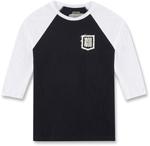 Icon 1000 One Thousand HOBO DOG Tee T-Shirt (Black)