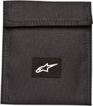 Alpinestars FRICTION Bi-Fold Wallet (Black)