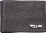 Alpinestars BRAVO Bi-Fold Wallet (Black)
