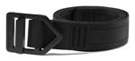 Icon Motosports NAVIGATOR Nylon Belt (Black)